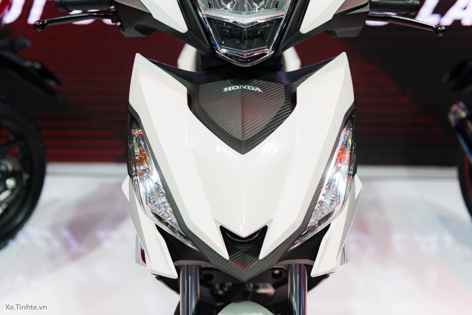 Xe.Tinhte.vn-Honda-Winner-150-7.jpg