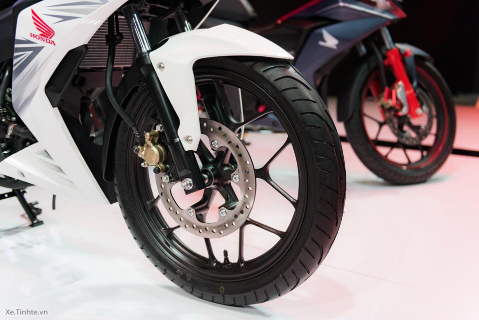 Xe.Tinhte.vn-Honda-Winner-150-10.jpg