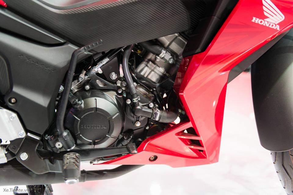 Xe.Tinhte.vn-Honda-Winner-150-17.jpg