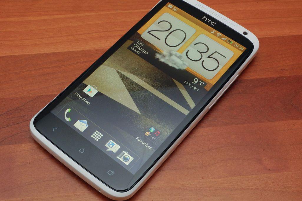 HTC_One_X.jpg