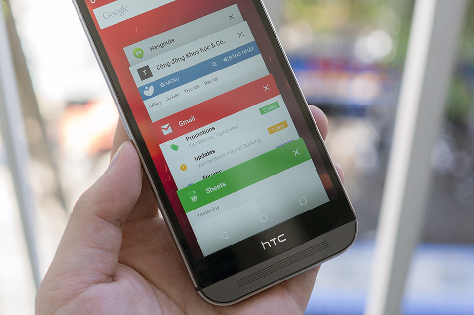 HTC_One_M*.jpg