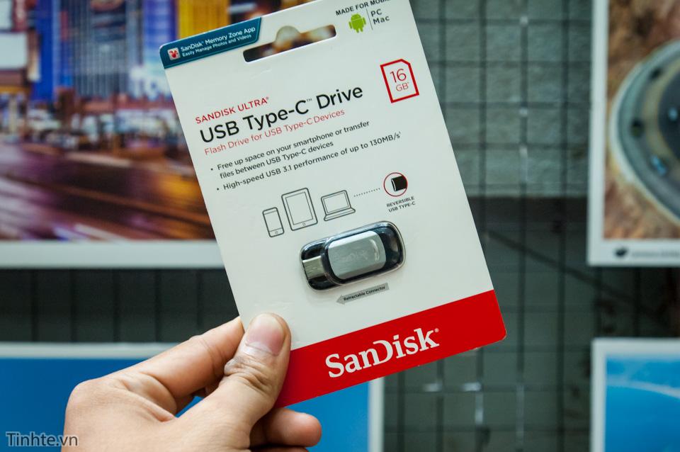 Tinhte.vn_SanDisk_Ultra_USB-C-5.jpg