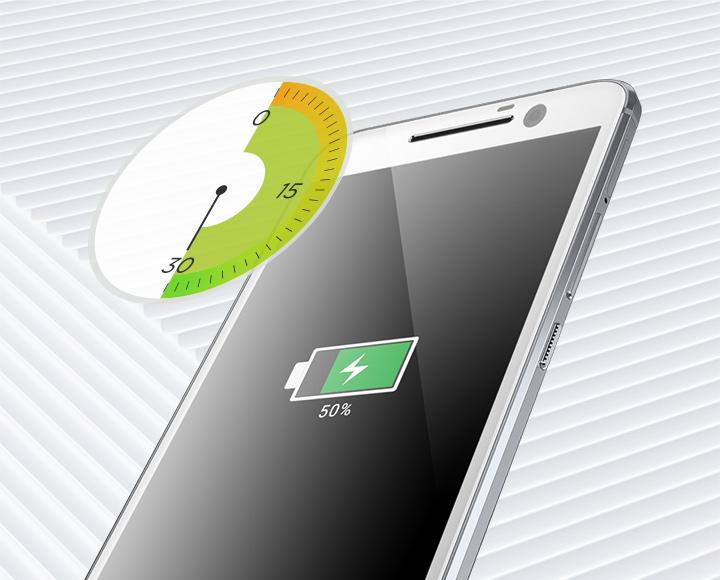 htc-10-pdp-battery-mobile.jpg
