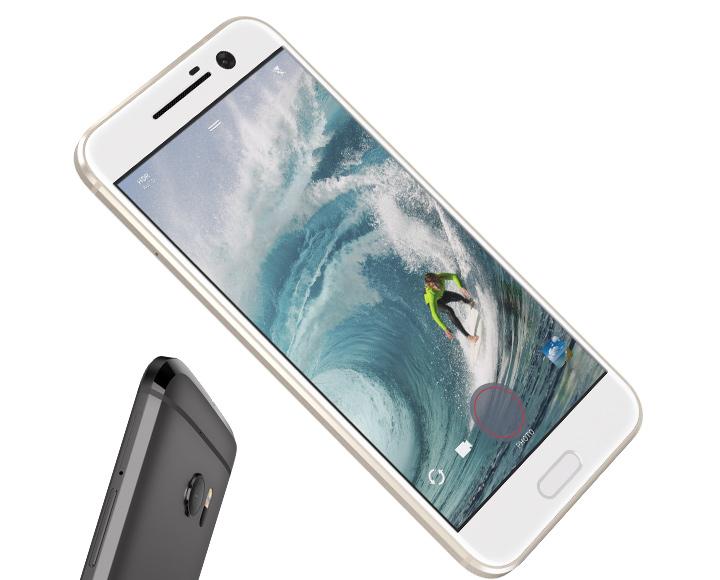 htc-10-pdp-performance-mobile.jpg