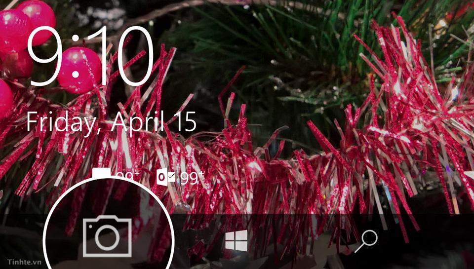 Camera_unlock.jpg