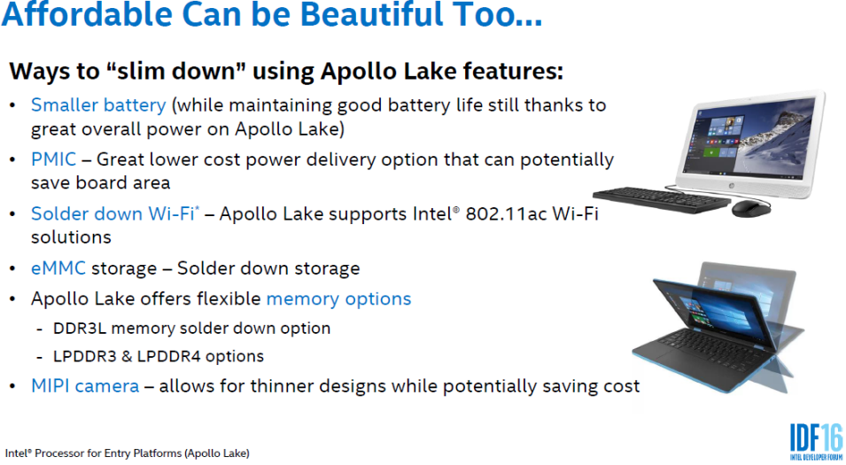 Intel_Apollo_Lake (3).png