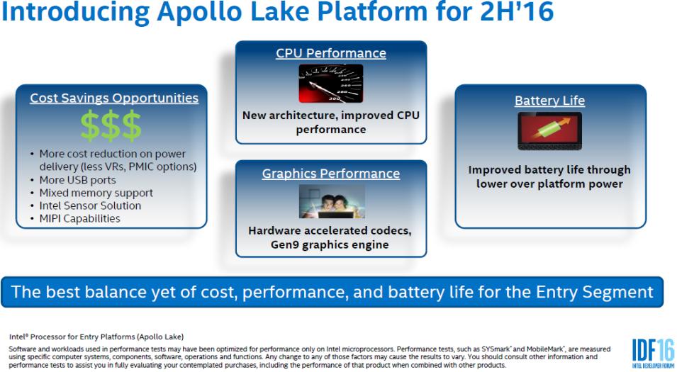 Intel_Apollo_Lake (2).png