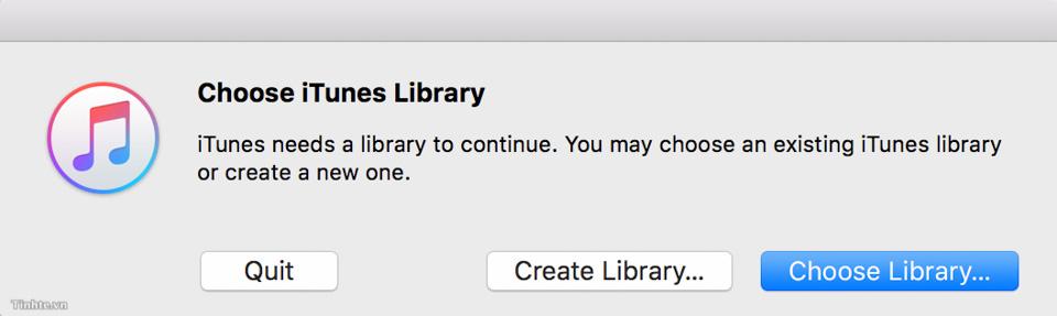 iTunes_Library.jpg