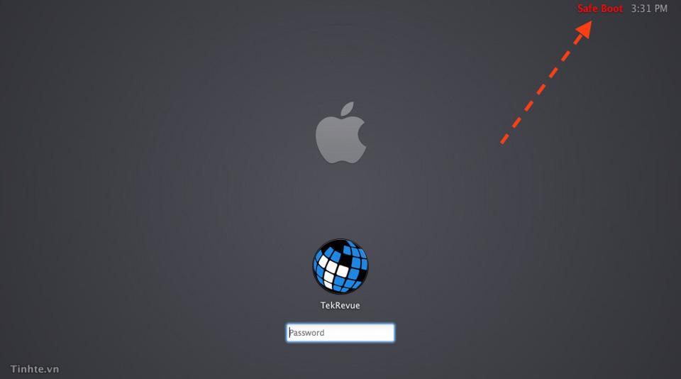 Safe_Boot_Mac.jpg