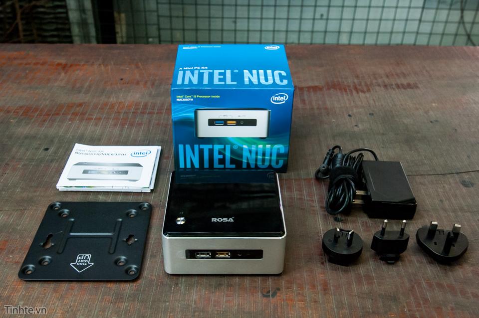 Tinhte.vn_ROSA_Intel_NUC-6.jpg