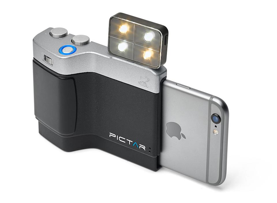 Miggo_3121 pictar 45 iphone 6s-01-02.jpg