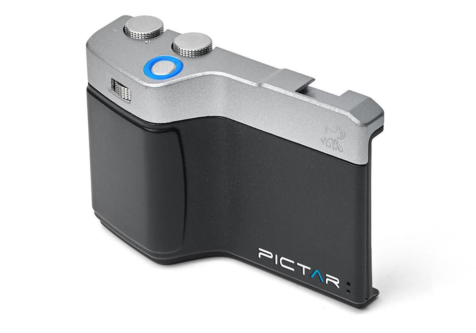 Miggo_3122 pictar 45 no iphone 6s.jpg