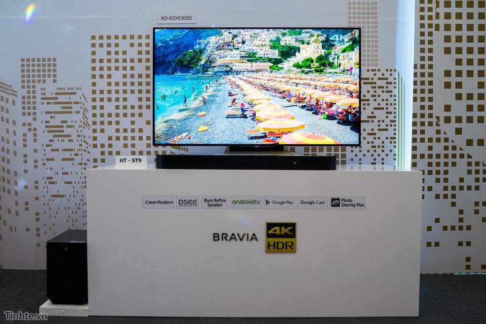 Bravia-6.jpg