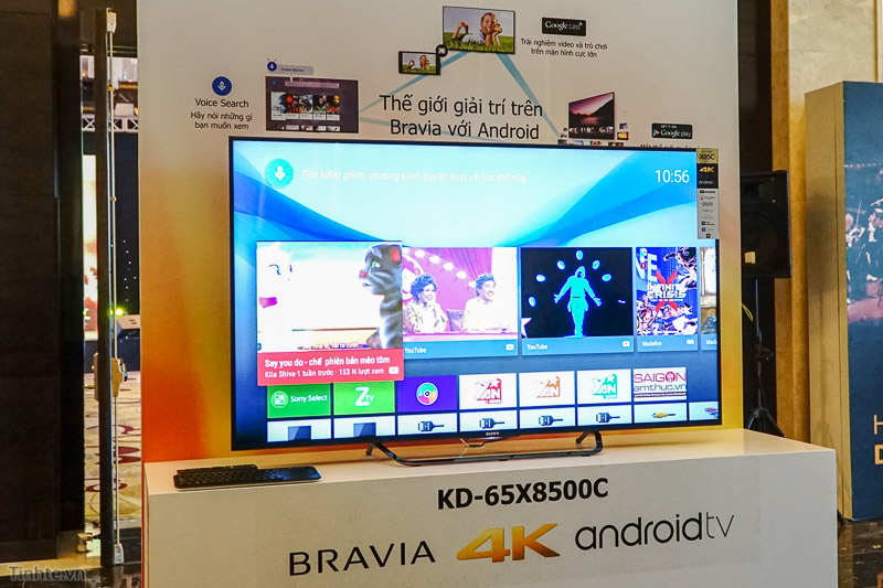 3046423_tinhte_Sony_BRAVIA_4K_Android_TV_2 (2).jpg