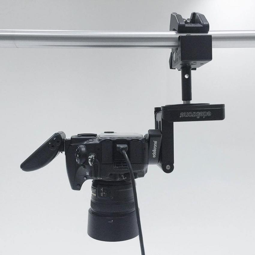 slider-camera.tinhte.vn--11.jpg