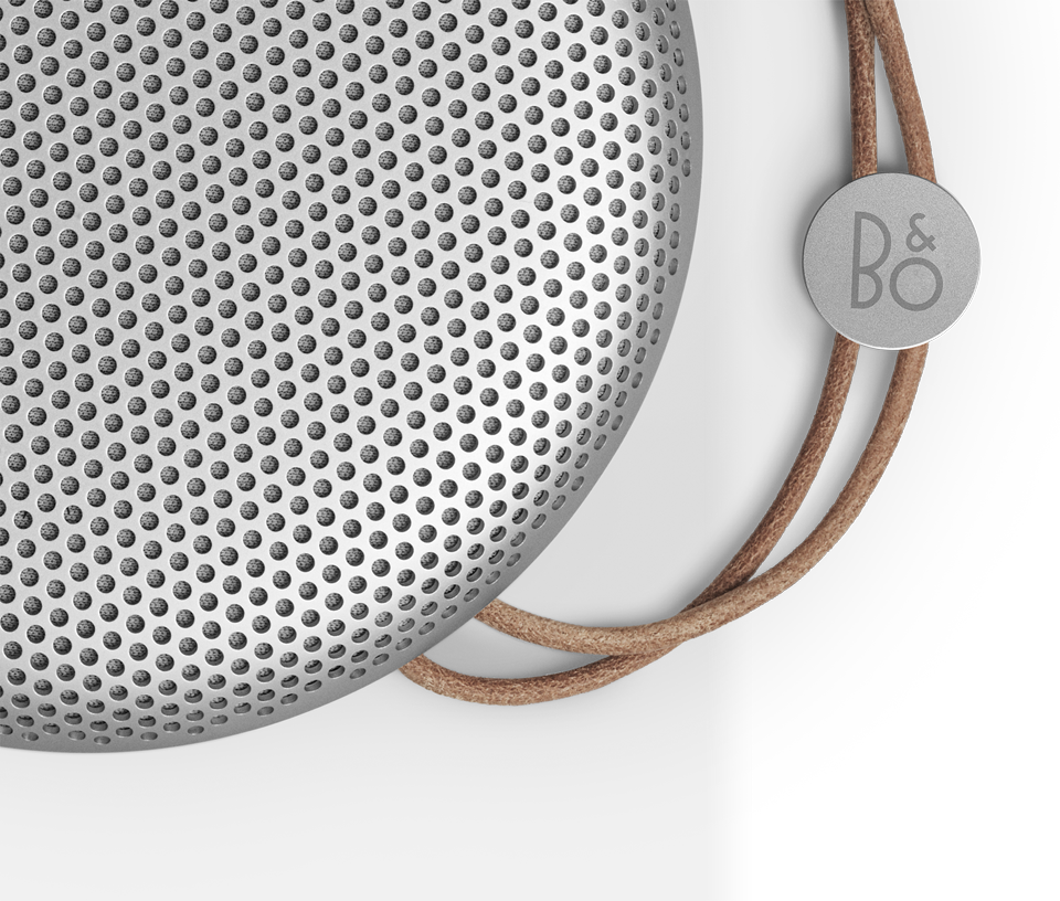 Beoplay_a1_Tinhte_10.png