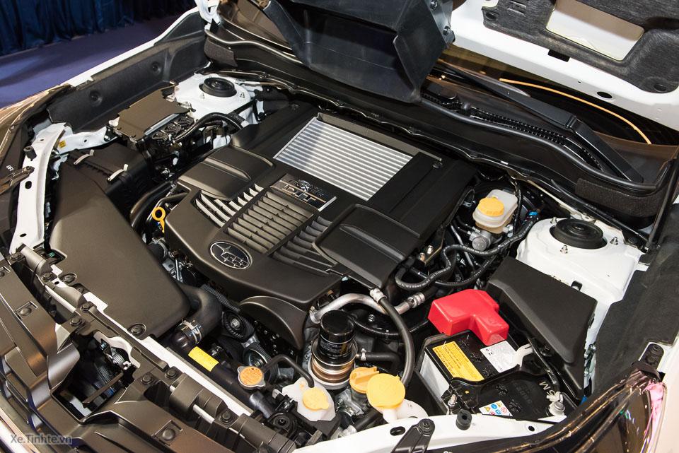 Subaru Forester 2016_Xe.tinhte.vn-6269.jpg
