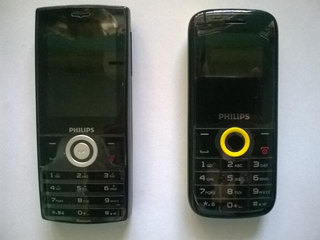 2 Philips.jpg