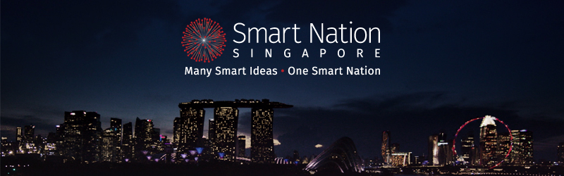 singapore_tinhte_04.jpg