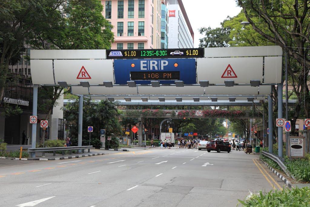 Singapore_tinhte_03.jpg