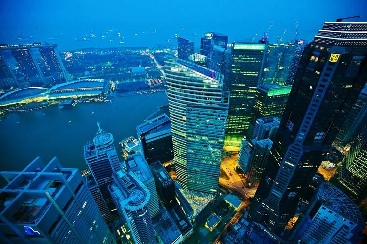 Singapore_tinhte_02.jpg