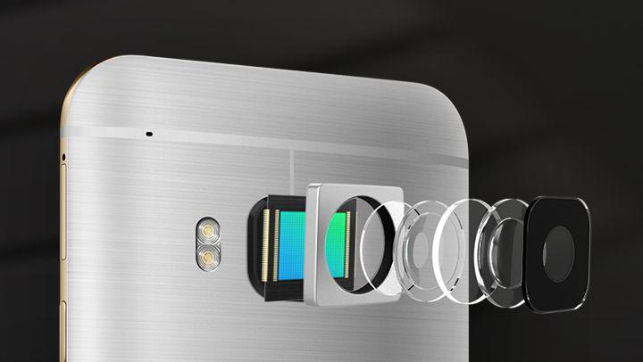 HTC_One_S9_Chau_Au_3.jpeg