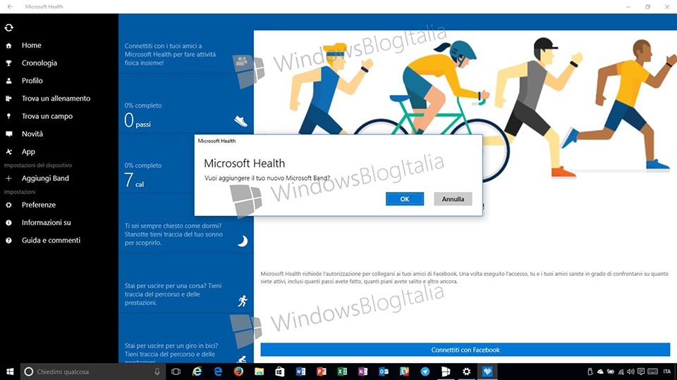 Microsoft_Health_W10PC (4).jpg