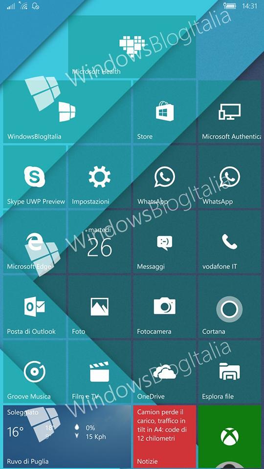 Microsoft_Health_W10M (1).jpg