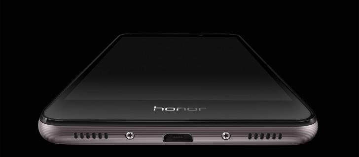 Huawei_Honor_5C1.jpg