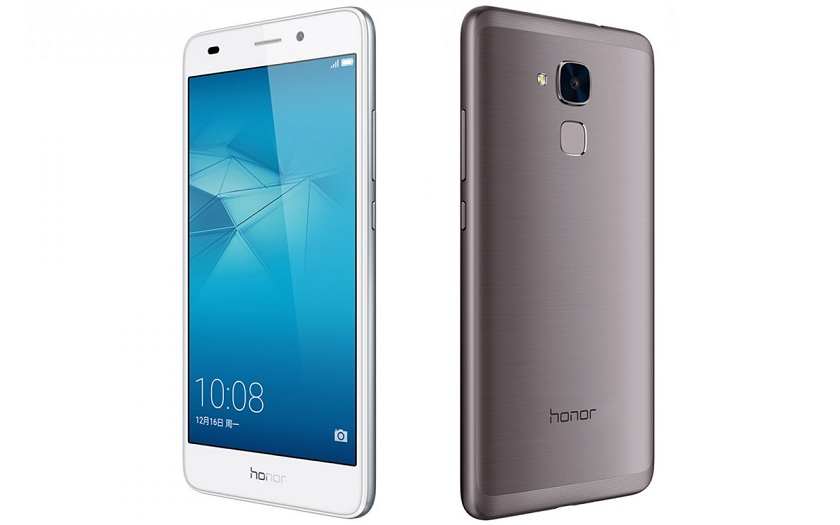 Honor-5C-front-and-back.jpg