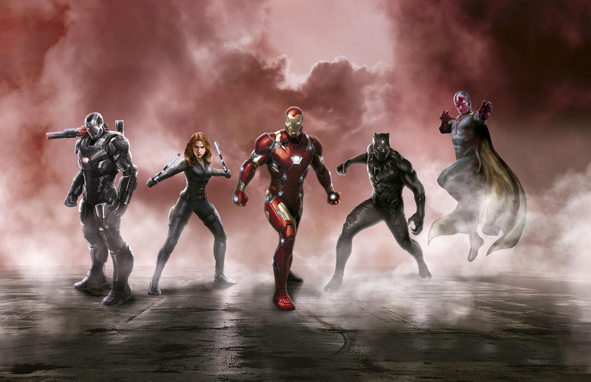 Captain-America-Civil-War-Art-Iron-Man-Team-Bruno-Alves-high-res.jpg