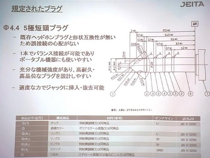 monospace-jack-balance-4.4mm-3.jpg