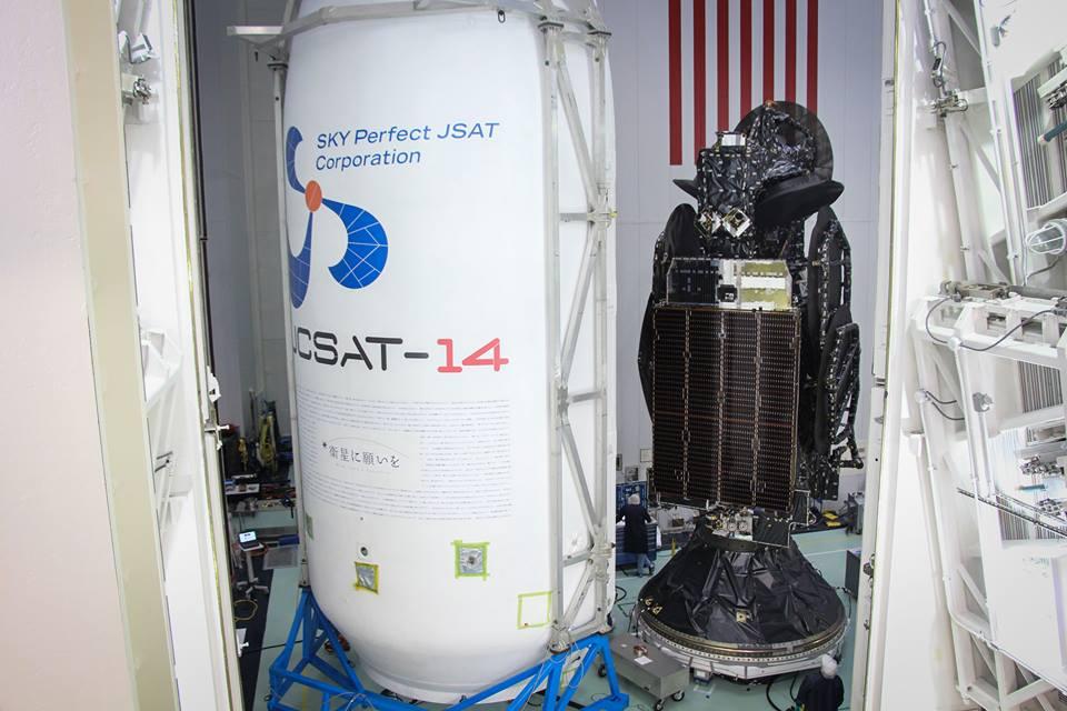 JCSAT-14_tinhte.jpg