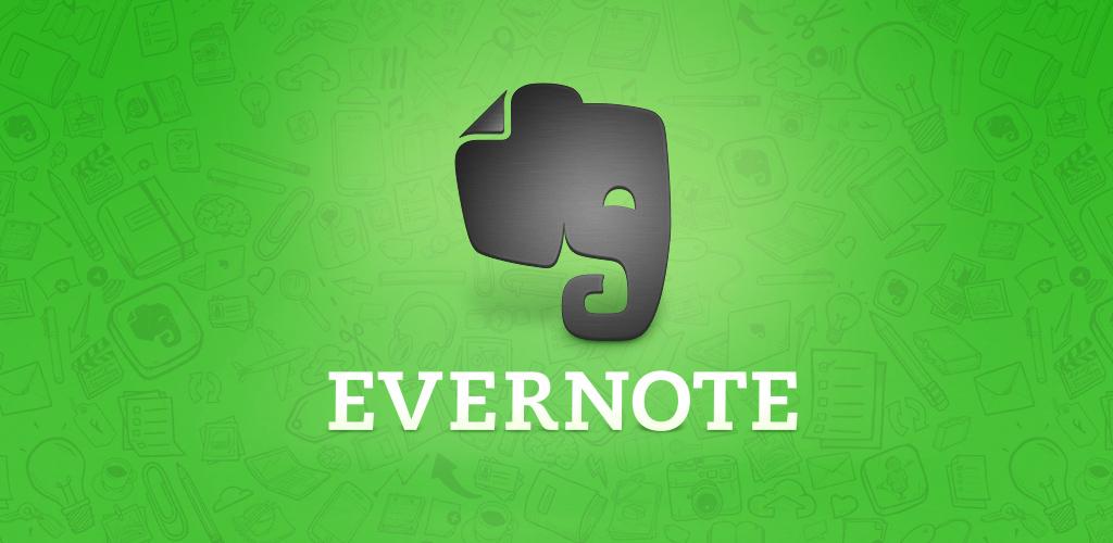 Evernote_icon_logo.jpg