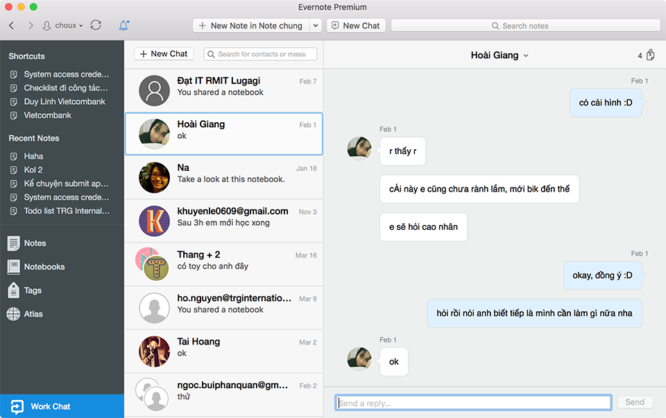 Evernote_Work_chat.png