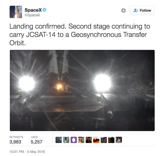 SpaceX-hạ-cánh_tinhte_01.png