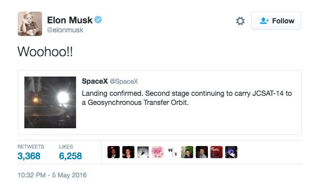 SpaceX-hạ-cánh_tinhte_02.png