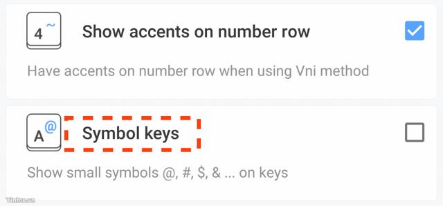 Bo_symbol_key_ban_phim.jpg