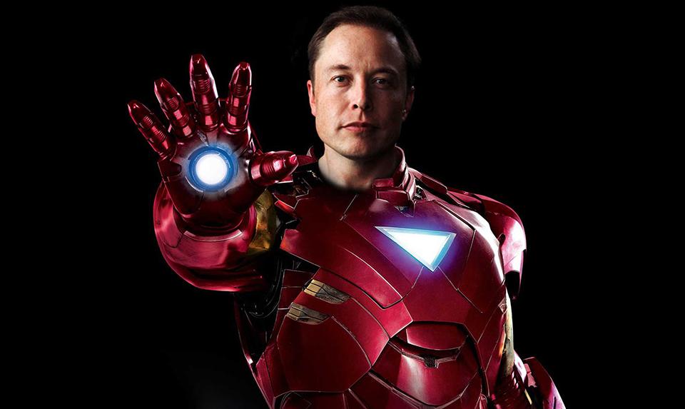 Elon_Man.jpg