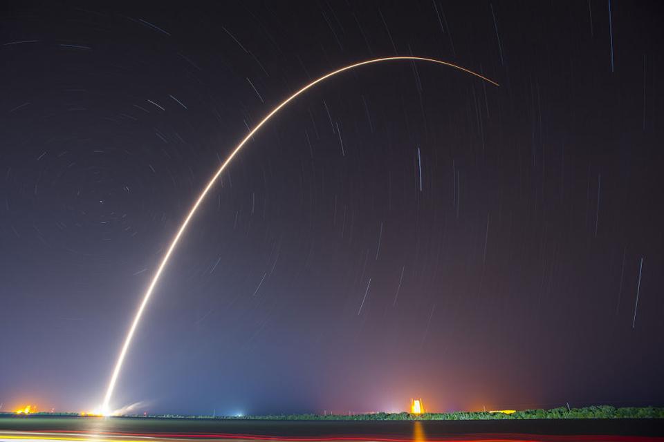 Falcon_9.jpg