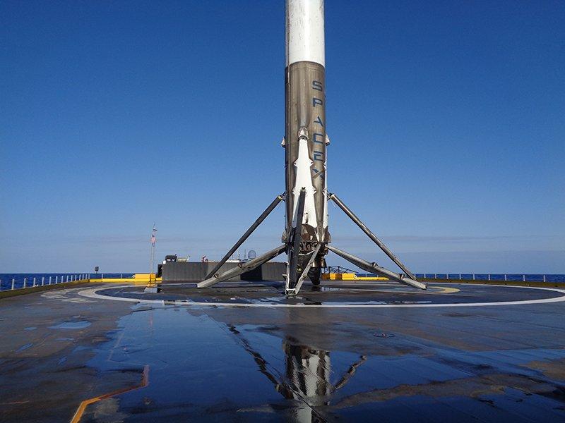 Falcon_9_GTO.jpg
