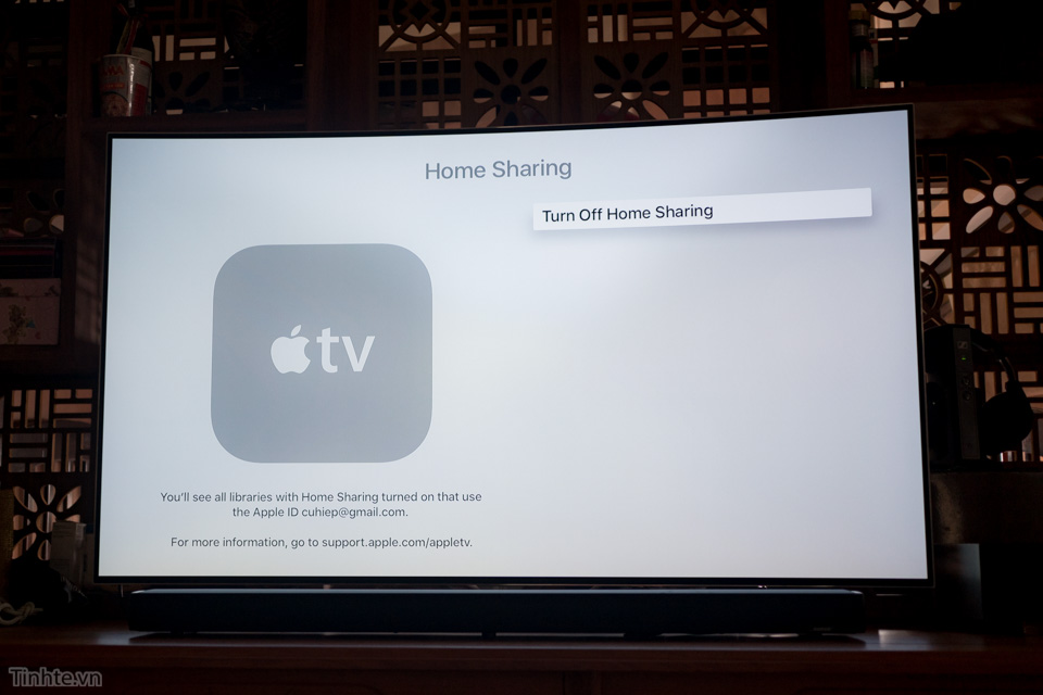 Remote_Apple_TV_Tren_iPhone_-5.jpg
