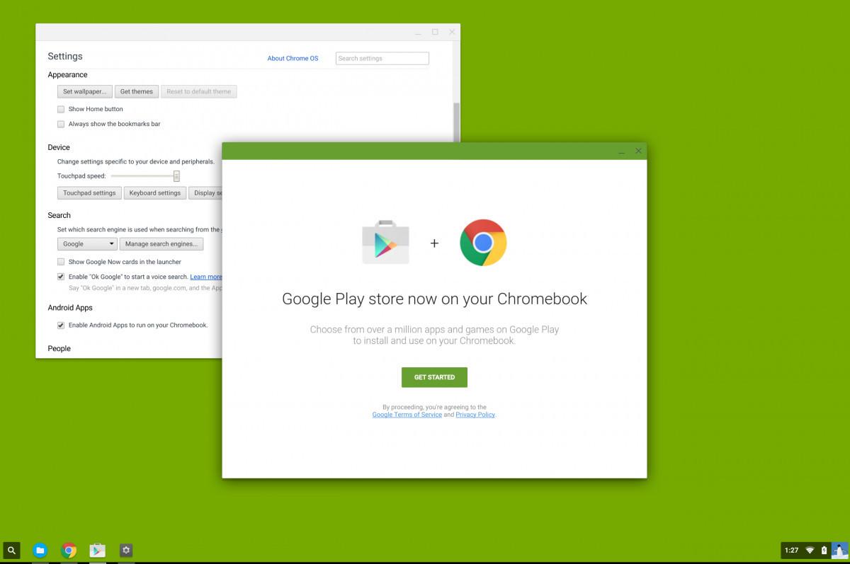 Android-apps-Chrome.jpg