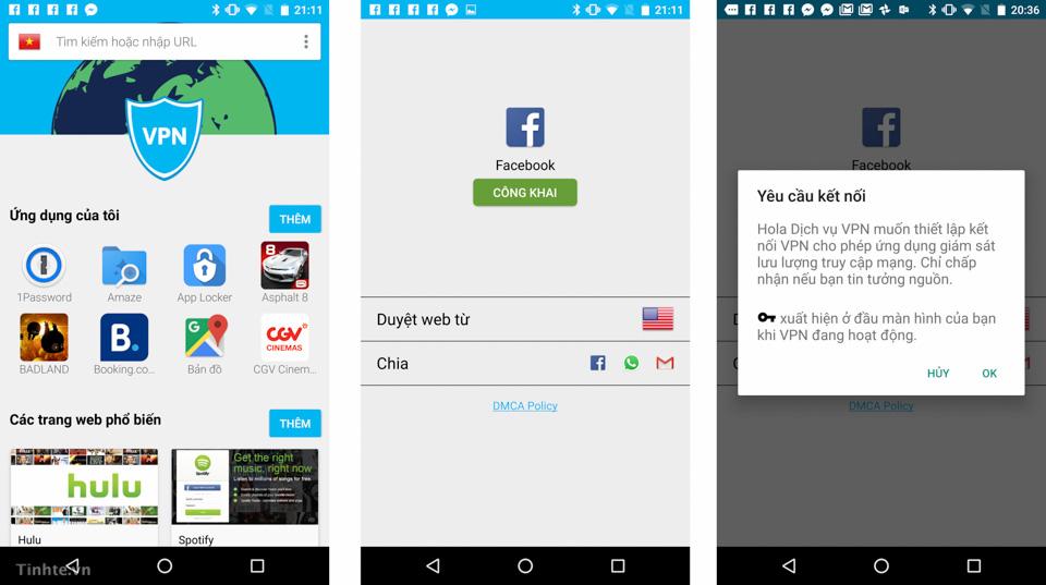 VPN_Android_Hola.jpg