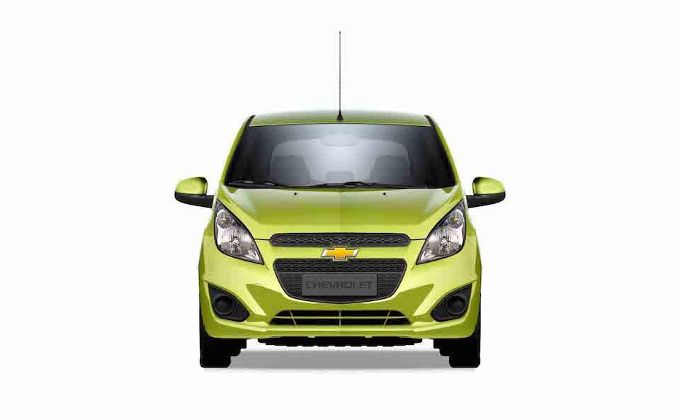 Xe.Tinhte.vn-Chevrolet-Spark-Duo-5.jpg
