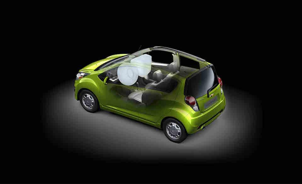 Xe.Tinhte.vn-Chevrolet-Spark-Duo-13.jpg