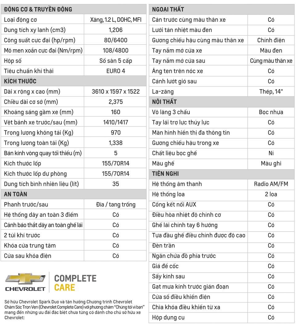 Chevrolet-Spark-Duo-Specs.jpg