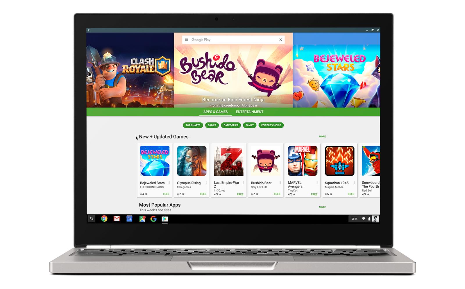Google_Chromebook_ChromeOS_1.jpg