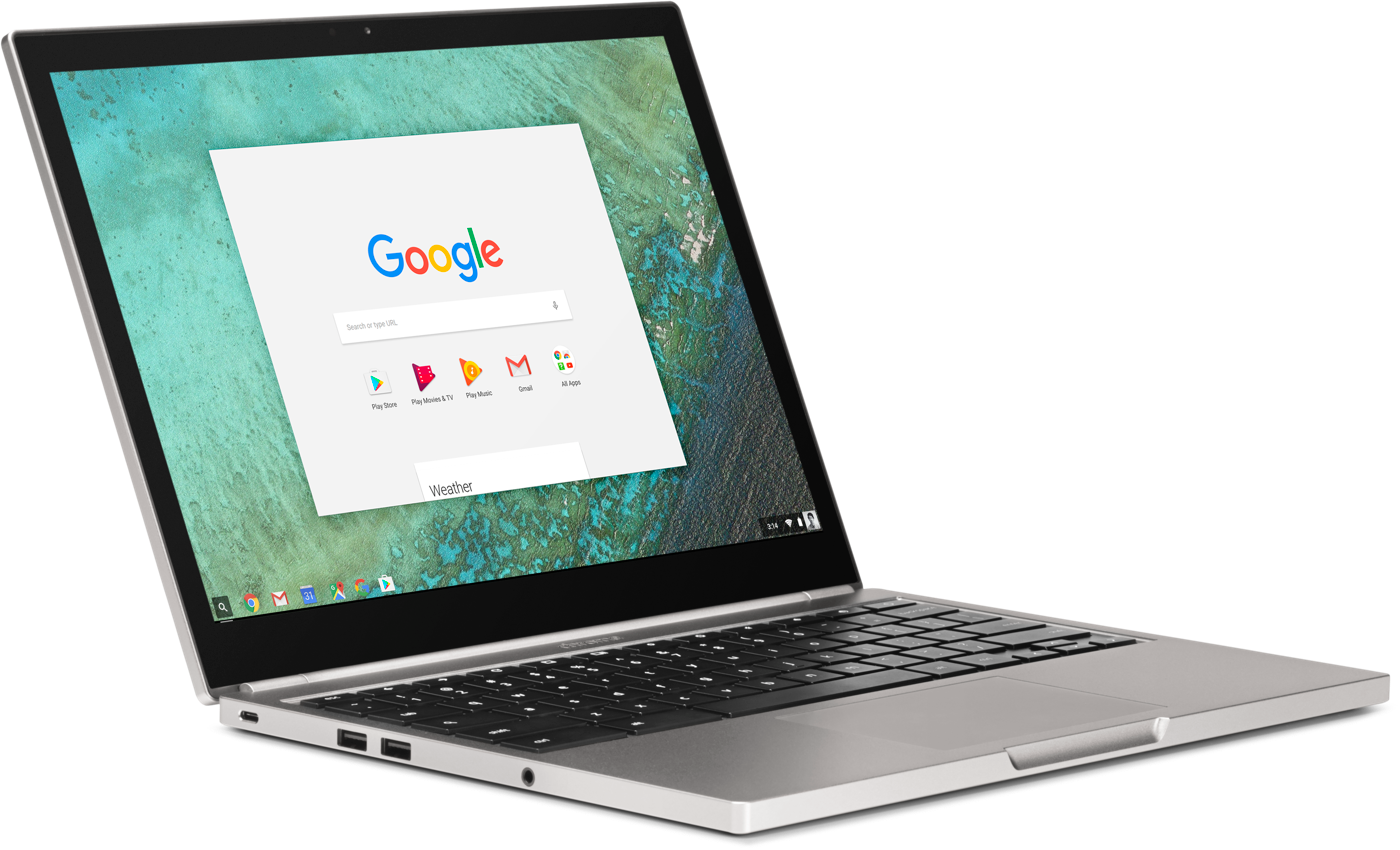 Google_Chromebook_ChromeOS_3.png