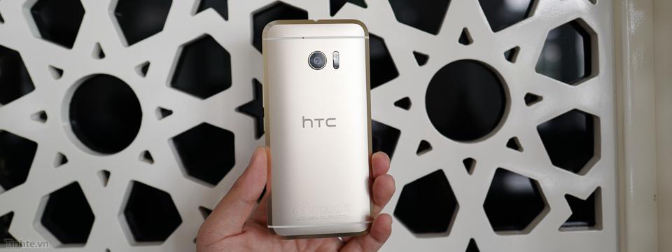 HTC_10_tinhte.vn-2.jpg